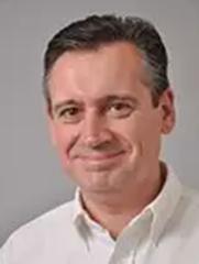 专访GE市场总监:谈PLC未来发展趋势-仪表展览