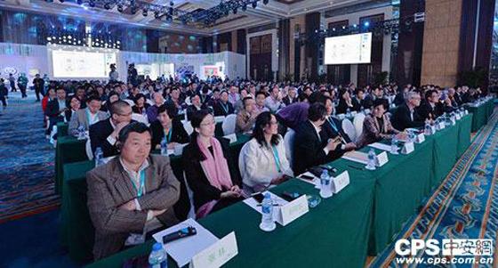 希捷2016数据+峰会在成都成功举办