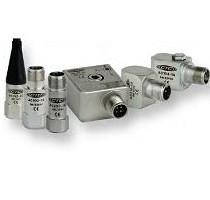CTC 振动加速度传感器