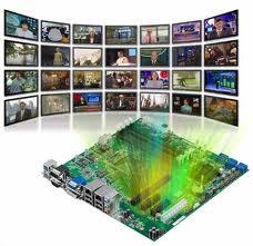 研祥主板,工控主板,嵌入式计算机主板