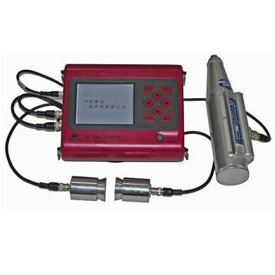 Q61混凝土强度测试仪