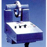 軸承加熱器HA