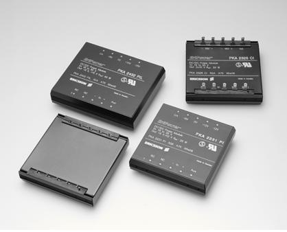爱立信模块电源