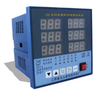 小水電站專業設備