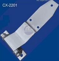 CX-2201 车厢后门铰链
